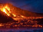 Vulkánkitörés – 6 hónapja folyamatosan özönlenek a turisták az izlandi vulkánhoz