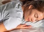 Nincs több álmatlan éjszaka: ezzel a csodamódszerrel egy perc alatt elalszol