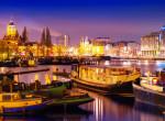 Felismered Európa top 10 legszebb városát a képek alapján? – Teszt