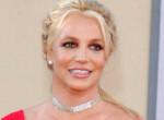 Végre férjhez mehet és gyereket is szülhet Britney Spears – már nem akar apja uralkodni felette