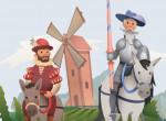 A lepantói csata legendái és leleplezésük – a Don Quijote írója részt vett az ütközetben?
