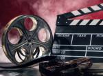 A nagy mozikvíz – Felismered az ikonikus filmeket a képek alapján?
