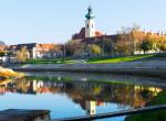 Top 5 látnivaló és programötlet Győrben - ezeket nem hagyhatod ki idén ősszel