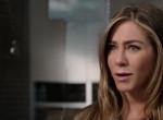 Jennifer Aniston tűkön ülve várja a folytatást – ebben a sorozatban szerepelt először a Jóbarátok óta