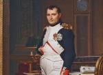 Miért tartotta a zsebében a kezét Napóleon?