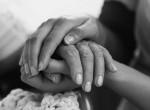 Meghalt a legidősebb amerikai – Senki nem tudja biztosan, hány éves volt