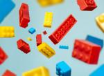 Hazai siker: 16 éves magyar srác ötletéből készül a legújabb Lego-készlet
