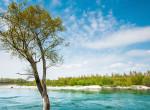 Fillérekért adnak házakat egy vízparti horvát kisvárosban