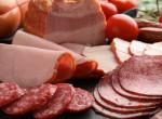 Eszedbe ne jusson megenni ezt a 9 ételt a szavatossági idő lejárta után! Csúnya következményei lehetnek!