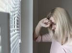 5 mentális betegség, ami sokkal jobban veszélyezteti a nőket, mint a férfiakat
