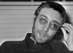 John Lennon egyszer a Playboy-villában járt, és óriási balhét csapott – Ezt művelte a zenész