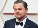 Ő Leonardo DiCaprio új barátnője - a modell egyszerűen gyönyörű