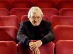 Elhunyt az Oscar-díjas zeneszerző, akit James Bond és Willy Wonka tett világhírűvé