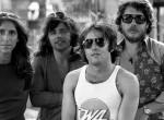 50 éve nekünk írják a dalt - Szülinapos az LGT, az elsőszámú magyar rockzenekar