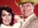 Emlékszel még Samantha Ewingra a Dallasból?  81 éves lett, így néz ki most a színésznő