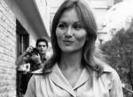 Linda Lovelace botrányos élete - Frivol fotók az első pornósztár múltjából