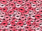 Megtalálod az elrejtett rúzst a képen? Ha megy 15 másodperc alatt, kivételes agyad van