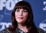 Teljesen elengedte magát Liv Tyler: szinte felismerhetetlen új fotóin a színésznő