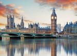 Nagy a baj a NASA alapján: borzalmas jövő vár Londonra