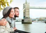 Jó hír a magyaroknak: enyhülnek a Nagy-Britanniába való beutazás szabályai