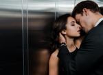 Átlagosan ennyi szexpartnere van az embernek élete során - te alatta vagy fölötte vagy?