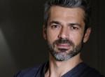 Ő az új tévés doki, akiért megőrül a világ - Exkluzív interjú Luca Argenteróval