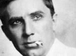 A Hollywoodi hírességek sétányán is csillagot kapott a magyar színész, akiből morfiumfüggő vált