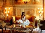 Luxushotelt nyit Budapest szívében a világ vezető szállodacsoportja - a régiónkban sem lesz párja