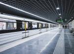 Megrázó metróbaleset történt Budapesten, módosul a menetrend