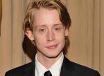 Kevin apa lett – Megszületett Macaulay Culkin első gyereke