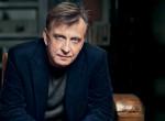60 éves lett Mácsai Pál - A színész, aki minden szerepében lenyűgözi a közönséget