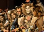 Minden magyar színházi rekordot megdöntött a Macskák – A legendás produkció kulisszatitkai – fotók