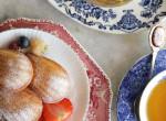 Így készül a híres író kedvenc teasüteménye – Nosztalgiázz és süss madeleine-t