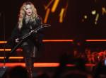 Fiatalító forrásba esett? Huszonévesnek néz ki Madonna a friss képein!