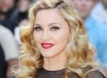 Sokkolóan néz ki: teljesen más arca lett Madonnának - kifordult önmagából a világsztár