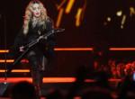 Óriási botrányt kavart a szavaival a népszerű rapper: Madonna keményen kiosztotta