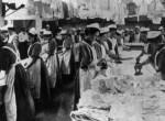 Apácák verték és kínozták a nőket a Magdolna-mosodákban – Mocskos titokra derült fény
