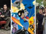 A magyar film napja - Íme, a szerkesztőségünk 10 kedvence