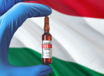 Elvileg még nem is lehetne, de sok magyar máris megkapta a harmadik oltást