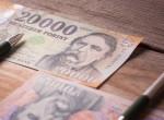 Hátrányos megkülönböztetés? Ezért nincsenek női alakok a magyar bankjegyeken