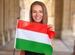 Történelmi pillanat: 150 év után újabb várossal gyarapodott Magyarország