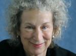 Boszorkány is van a felmenői között: 10 ámulatba ejtő tény Margaret Atwoodról