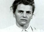Auschwitz fenevadja félmillió nőt küldött a halálba - Maria Mandl