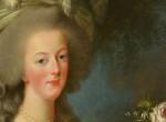 Elkerülhette volna a halált? Így úszhatta volna meg a guillotine-t a francia királyné