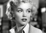 59 éve hunyt el a legendás színésznő, Marilyn Monroe - Öngyilkosság, gyilkosság vagy baleset történt?