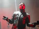 Szorul a hurok Marilyn Manson körül - elfogatóparancsot adtak ki ellene