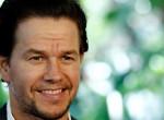 Brutálisan meghízott: rá sem lehet ismerni friss fotóján Mark Wahlbergre