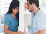 Örökkön-örökké, de szerelem nélkül – Miért ragadsz bele egy haldokló kapcsolatba?