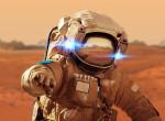 Meseszép panorámafotó érkezett a Marsról - te is beleborzongsz a látványba