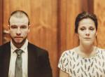Újabb magyar kisfilm lehet Oscar-esélyes